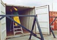 shipping container modification and repair 002