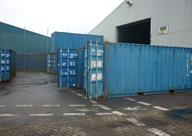 shipping container modification and repair 026_01