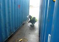shipping container modification and repair 027