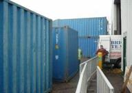 shipping container modification and repair 028